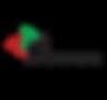 nuevos logotipos-42.png