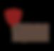 logotipos-53.png
