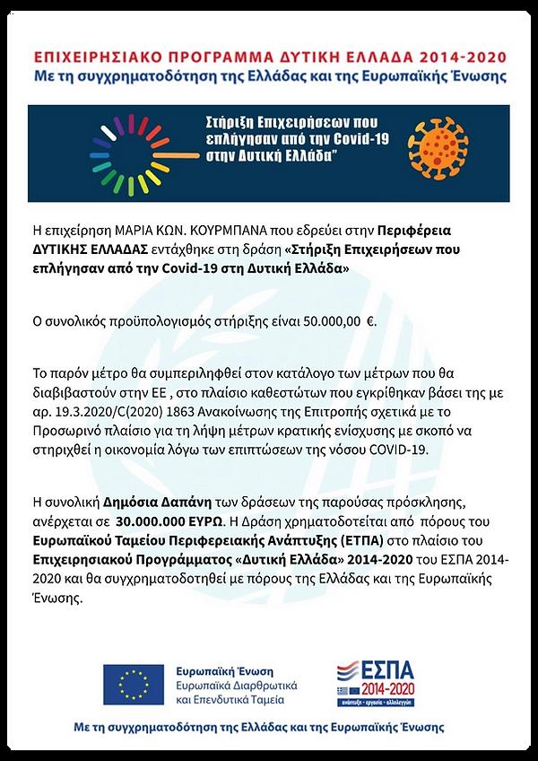 WEB3B COVID 19 - pde-pdf.png