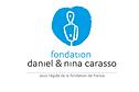 Logo Fondation Carasso_edited.png