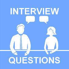 Our 50 Favourite Interview Questions