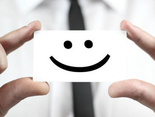 What's the most effective way to improve staff wellbeing at work?