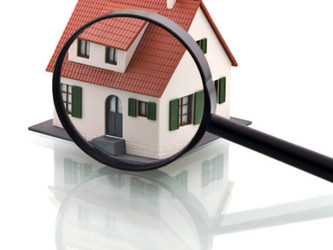 5 Reason To Have A Home Inspection Before You Buy