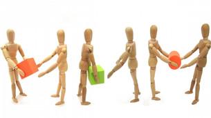 できる社長の保険戦略 「解約返戻金を活かす方法」