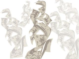 資金繰り、資金調達の視点から見る 会社の保険戦略
