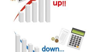 できる社長の保険戦略 「思い通りに資金をコントロールする」