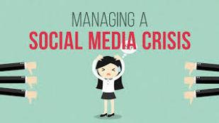 social media crisis.jpeg
