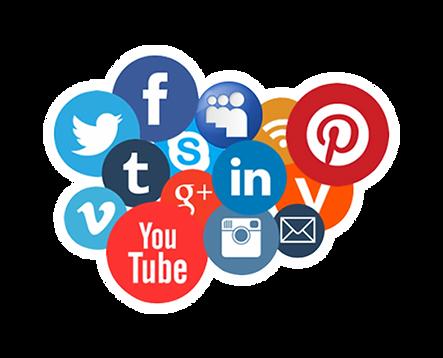 social-media-1.png