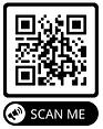 QR code Metro Website and Social media.p