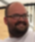 kevin_photo_2.png