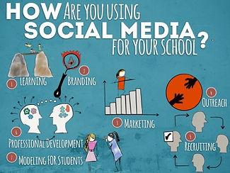 social-media-for-schools-AASSA8-400x300.