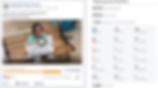 digital marketing facebook.png