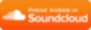 SeekPng.com_soundcloud-png_251156.png