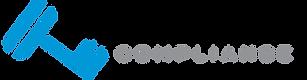TurrnKey_Compliance_Logo