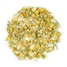 Chamomile Hydrojelly Facial