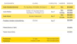 Precios pruebas_Mesa de trabajo 1.png