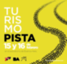 TURISMO PISTA FLYER.jpeg