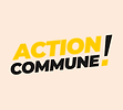 Action Commune Logo square.png