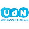 universite-du-nous logo.png