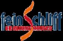 Feinschliff Logo.png