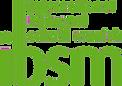 IBSM_logo_4c_transparent.png