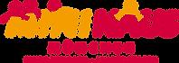 MINIHAUS_Logo_4c_transparent.png