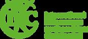 IKC_logo_4c_transparent.png