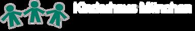 KIHAMUC_Logo-transparent_Website.png