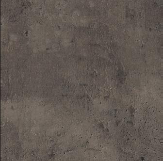 dark-concrete-1.png