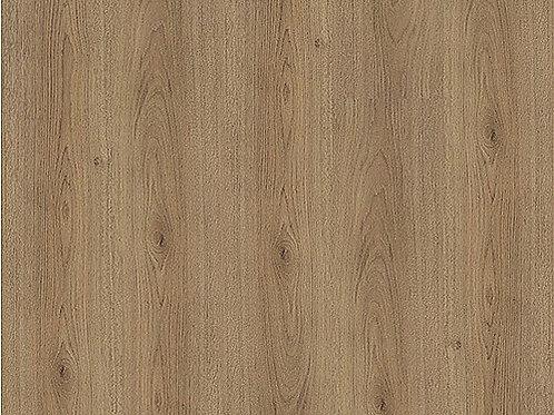 Trend Oak Nature - Per pak (2,921m2)  € 29,18 m2