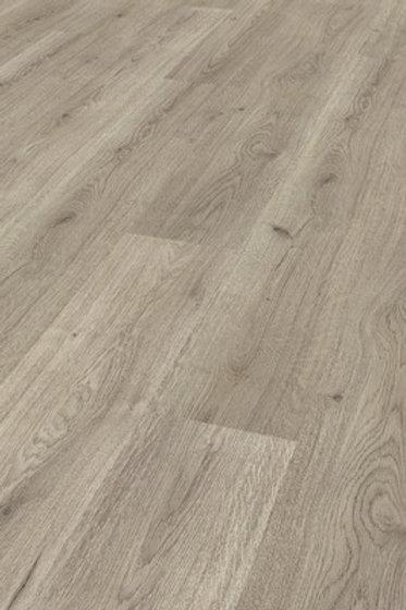 Trend Oak Grey - Per pak (2,921m2)  € 29,18 m2