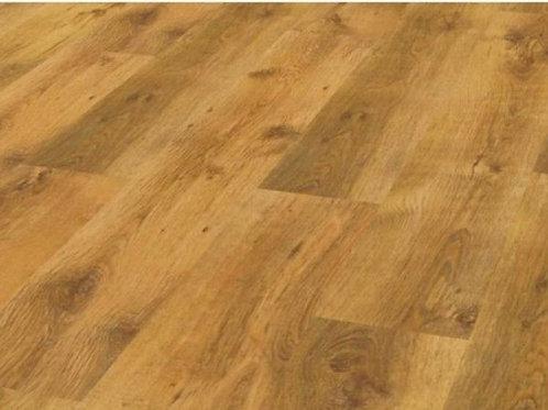 Sutter Oak - Per pak (2,921m2)  € 29,18 m2