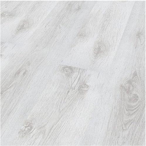 copy of Oak White - Per pak (2,921m2)  € 29,18 m2