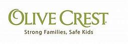 Olive Crest.jpg