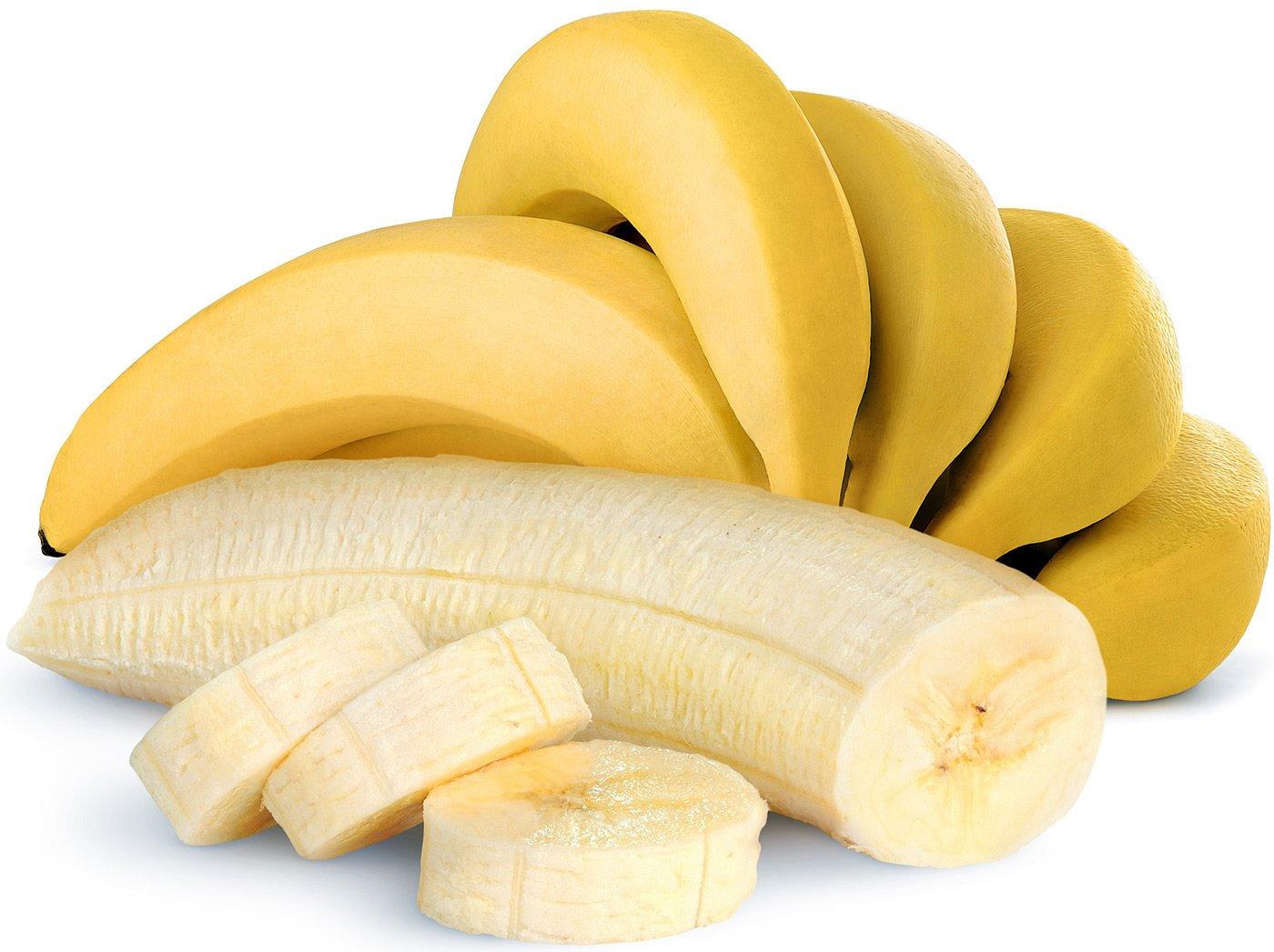"""Начинка """"Арт-Банан"""""""