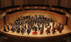 VSOIW 2017 | Mahler 6