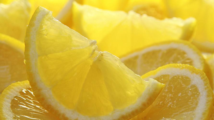 """Начинка """"Арт-Лимон"""""""