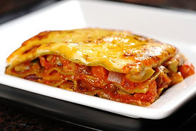 vegetable-lasagne.jpg