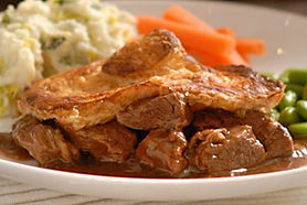 steak-ale-pie_large.jpg