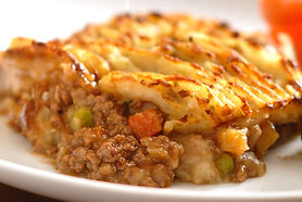 cottage_pie_large.jpg