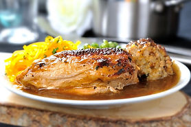 roast-chicken-in-gravy.jpg