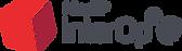 InterOp+ Logo-01.png