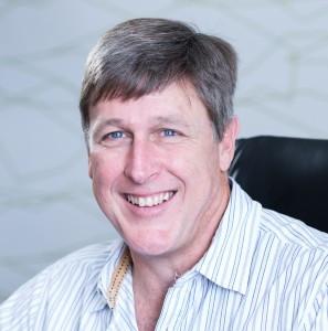 Paul de Kock, Keynote speaker