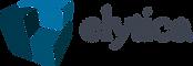 elytica logo final-01.png