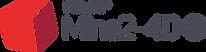 Mine2-4D-logo-RGB Red-01.png