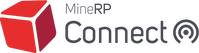 MineRP Connect Logo-01.png
