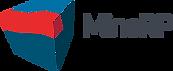 MineRP logo - spatial integration