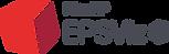 EPS Viz Logo-04.png