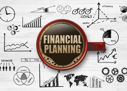 MineRP Enabled Financial Planning & Control