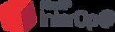 InterOp Logo.png